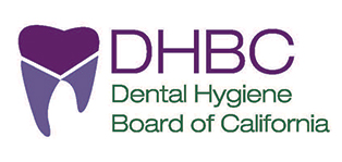 Dental Hygiene Board of California